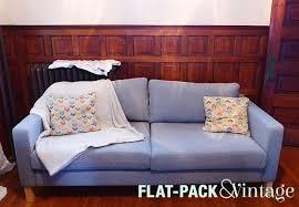 furniture archives flat pack u0026 vintage