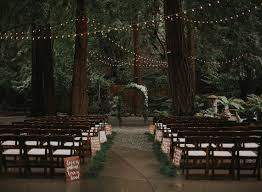 bay area wedding venues 32 design cheap wedding venues bay area best garcinia cambogia home