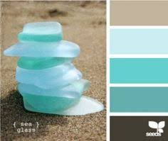Sea Glass Door Knobs by Beach Decor Glass Cabinet Knob Drawer Pull By Beachyrustica
