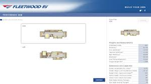 fleetwood rv android apps on google play