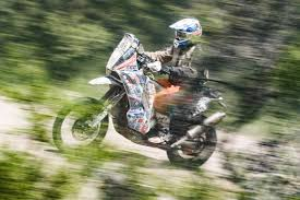 ktm electric motocross bike for sale topic ktm rally bikes for sale adventure riding nz
