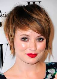 pixie cut plus size perfect short pixie haircut hairstyle for plus size 25 fashion best