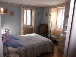 chambre chez l habitant brest rivoal chambre chez l habitant commana