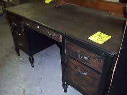 ergonomics computer desk plan benefits office furniture solid wood