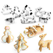 Christmas Cake Decorations Next Day Delivery by Baking Accessories And Cake Decorating Ebay