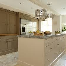 Grey And Green Kitchen Grey And Green Traditional Kitchen Traditional Kitchen Green