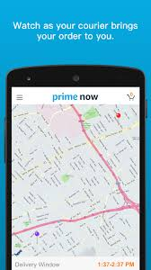 amazon prime deliveries late black friday amazon com amazon prime now appstore for android