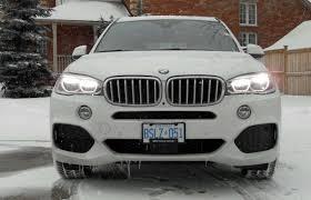 Bmw X5 2014 - suv review 2014 bmw x5 xdrive50i driving