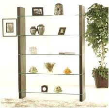 White Room Divider Screen Bookcase Open Cube Bookcase Room Divider Medium Image For