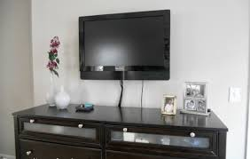 cabinet delightful flat screen tv outside cabinet frightening