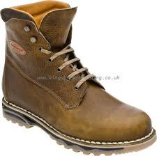 zamberlan womens boots uk zamberlan shoes boots sale discounts on mens womens footwear