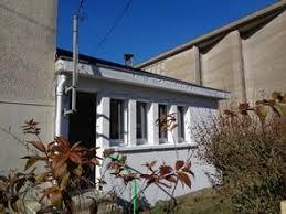 chambre location maison 1 chambre à louer loire atlantique 44 location maison 1