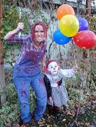 Kids Halloween Clown Costumes 32 Costumes Images Diy Halloween Costumes