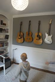 108 best for home images on pinterest music guitar room and