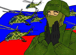 Feels Good Meme - feels good crimea by azinchenko1996 on deviantart