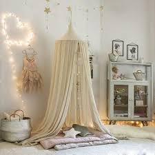 fairy light decoration ideas 55 favorable decoration ideas with fairy lights for every season