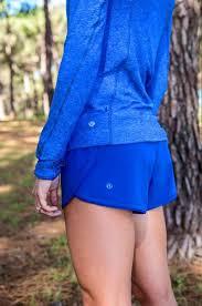 best 25 running clothing ideas on nike running