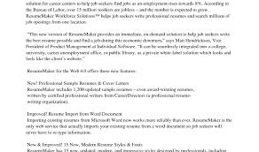 Individual Software Resume Maker Stylish Best Resume Templates Tags Unique Resume Templates Free