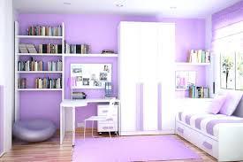 girls purple bedroom ideas girls bedroom paint ideas tekino co