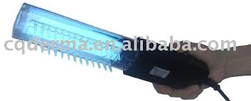 ultraviolet light therapy machine narrow band uvb narrow band uvb suppliers and manufacturers at