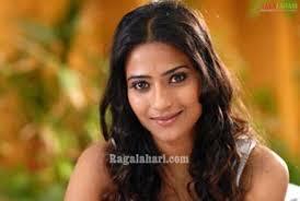 adithi sharma u0027s profile galleries wallpapers movies news