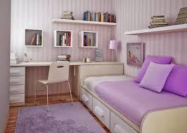 Teenage Girl Bedroom Designs Purple - Girl bedroom ideas purple