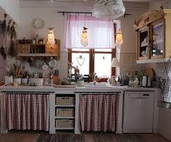 country kitchen furniture best 25 kitchen ideas on shabby chic