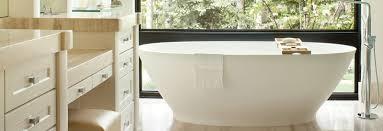 66 inch bathroom vanity bathtubs cozy 54 inch bathtub right hand drain 129 kohler