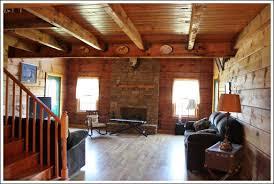 log home decor ideas stirring cabin decorrustic interiors and