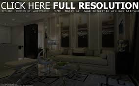Living Room Furniture Houzz Furniture Country Style Coffee Table Sets Best Living Room