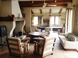 siege social lacoste maison provençale lacoste luberon villa avec piscine tennis et vue
