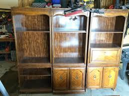 furniture home impressive craigslist bookcase photos design