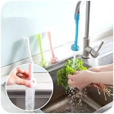 kitchen faucet accessories faucet page 71 rnsc co