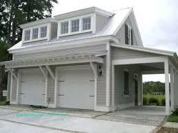 designing a house plan 3 car garage designs house plan featuring a split 3 car garage