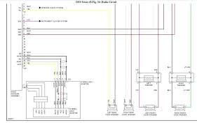 pioneer wiring diagram fantastic wire avh p4900dvd scion complete