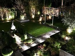 unique garden home design amazing chic home garden ideas stunning