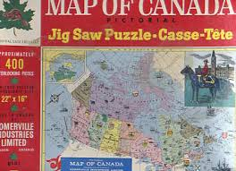 map of canada puzzle somervillemapofcan jpg
