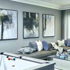 interior design of home hangout room attic family room ideas home interior design