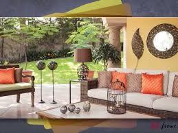 home interior home interior catalog 2015 for personalized