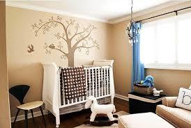 how to find best baby room wallpaper