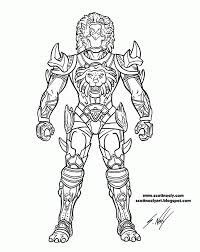 Coloring Pages Of Power Rangers Jungle Fury 518685 Power Ranger Jungle Fury Coloring Pages