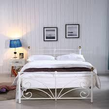 Pakistani Bedroom Furniture Designs Pakistani Traditional Furniture Pakistani Traditional Furniture
