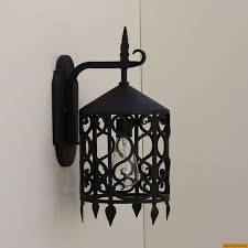 Lighting Outdoor Fixtures Lights Of Tuscany 7075 1 Outdoor Exterior Wall Lighting