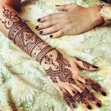 henna by heather boston ma united states incredible stunning
