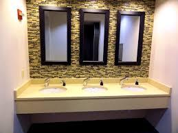 bathroom fascinating counter design ideas countertop pictures