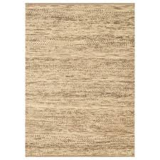 Trendy Area Rugs 73 Best Trendy Rugs Images On Pinterest Area Rugs Rugs And Shag