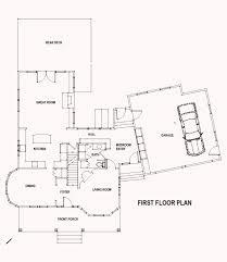 Nantucket Floor Plan by Perry Residence Simplebooklet Com