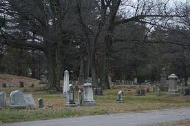 cemetery lots for sale i see dead do homes near cemeteries sell well redfin