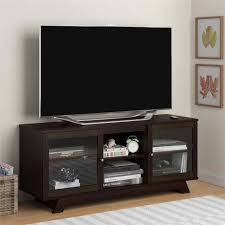 Home Furniture Design Images Tv Stands U0026 Entertainment Centers Walmart Com