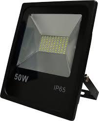 50 watt led flood light commercial outdoor led flood light 50 watt 8000 lumens 120 beaming angle